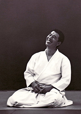 Nasamichi Noro
